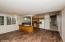 3410 SE Dune Ave, Lincoln City, OR 97367 - 21_3410SEDuneAve_2033_LowRes