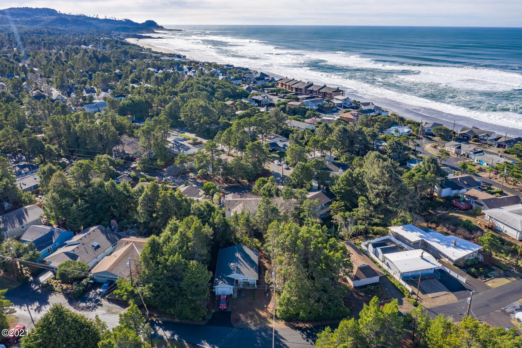 LOT 76 Coronado Dr, Lincoln City, OR 97367