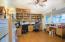 1525 SW Ocean Ter, Waldport, OR 97394 - Office