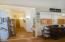 1525 SW Ocean Ter, Waldport, OR 97394 - hallway