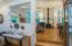 1525 SW Ocean Ter, Waldport, OR 97394 - living room