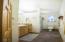 1525 SW Ocean Ter, Waldport, OR 97394 - Guest Bath