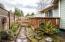 1525 SW Ocean Ter, Waldport, OR 97394 - Backyard