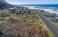 TL 1601 Yachats Ocean Rd., Yachats, OR 97498 - 3-Yachats Ocean Rd