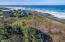 TL 1601 Yachats Ocean Rd., Yachats, OR 97498 - 4-Yachats Ocean Rd