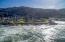 TL 1601 Yachats Ocean Rd., Yachats, OR 97498 - 13-Yachats Ocean Rd
