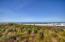 TL 1601 Yachats Ocean Rd., Yachats, OR 97498 - 19-Yachats Ocean Rd
