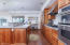 4686 NW Pacific Ct, Lincoln City, OR 97367 - 4686NWPacific-08