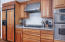 4686 NW Pacific Ct, Lincoln City, OR 97367 - 4686NWPacific-09