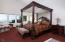 4686 NW Pacific Ct, Lincoln City, OR 97367 - 4686NWPacific-12