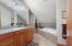 4686 NW Pacific Ct, Lincoln City, OR 97367 - 4686NWPacific-15