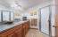 4686 NW Pacific Ct, Lincoln City, OR 97367 - 4686NWPacific-20