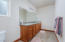 4686 NW Pacific Ct, Lincoln City, OR 97367 - 4686NWPacific-23