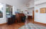 4686 NW Pacific Ct, Lincoln City, OR 97367 - 4686NWPacific-26