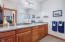 4686 NW Pacific Ct, Lincoln City, OR 97367 - 4686NWPacific-27