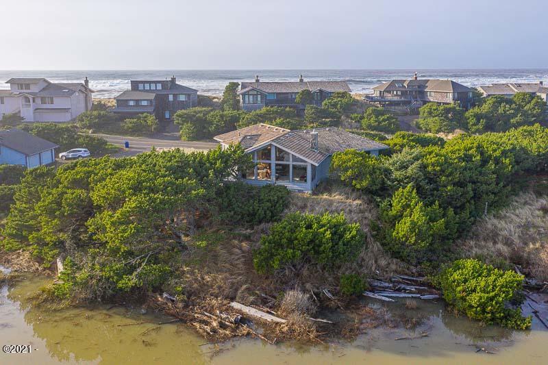 332 Salishan Dr, Gleneden Beach, OR 97388 - Main Photo