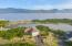 332 Salishan Dr, Gleneden Beach, OR 97388 - 2