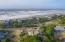 332 Salishan Dr, Gleneden Beach, OR 97388 - 34