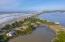 332 Salishan Dr, Gleneden Beach, OR 97388 - 36