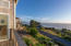 44655 Oceanview Ct, Neskowin, OR 97149 - 20180728054443276385000000-o