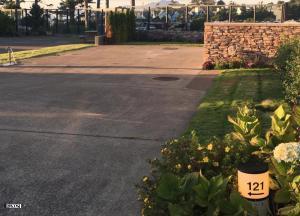6225 N. Coast Hwy Lot 121, Newport, OR 97365 - Pacific Shores