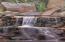 6225 N. Coast Hwy Lot 121, Newport, OR 97365 - waterfall 2