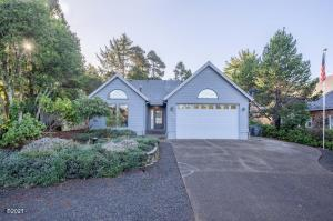130 Monterey Ave, Lincoln City, OR 97367 - batch_1