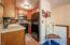 646 SW 11th St, # 3, Newport, OR 97365 - Kitchen #1