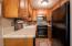 646 SW 11th St, # 3, Newport, OR 97365 - Kitchen #2