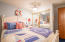 646 SW 11th St, # 3, Newport, OR 97365 - Bedroom #1