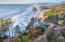 1600 S Beach Rd, Neskowin, OR 97149 - SBeachRdLot1600-08