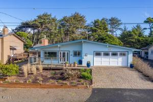6650 Neptune Ave, Gleneden Beach, OR 97738 - batch_batch_1