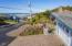 6650 Neptune Ave, Gleneden Beach, OR 97738 - batch_batch_2