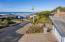 6650 Neptune Ave, Gleneden Beach, OR 97738 - batch_batch_3