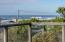 6650 Neptune Ave, Gleneden Beach, OR 97738 - batch_batch_4