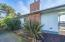 6650 Neptune Ave, Gleneden Beach, OR 97738 - batch_batch_21