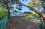 6650 Neptune Ave, Gleneden Beach, OR 97738 - batch_batch_22