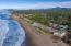6650 Neptune Ave, Gleneden Beach, OR 97738 - batch_batch_24