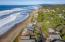 6650 Neptune Ave, Gleneden Beach, OR 97738 - batch_batch_25