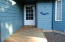 2152 NW Keel Ave, Lincoln City, OR 97367 - Front Entry