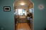2152 NW Keel Ave, Lincoln City, OR 97367 - Dining into Kitchen