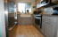 2152 NW Keel Ave, Lincoln City, OR 97367 - Kitchen