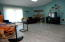 2152 NW Keel Ave, Lincoln City, OR 97367 - Living Room