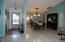 2152 NW Keel Ave, Lincoln City, OR 97367 - Entry/Dining