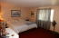 2152 NW Keel Ave, Lincoln City, OR 97367 - Master Bedroom
