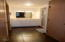 2152 NW Keel Ave, Lincoln City, OR 97367 - Master Bath