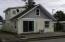 228 SE Mast Ave, Lincoln City, OR 97367 - _DSC5822