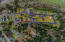 LOT 51 Lahaina Loop Road, Pacific City, OR 97135 - 51