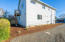 267 SE Tide Ave., Lincoln City, OR 97367 - Exterior