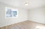 267 SE Tide Ave., Lincoln City, OR 97367 - Master Suite